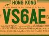 w2ax-vs6ae-1956-003
