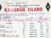 w2ax-vs9-kamaran-island-1964-005