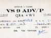 w2ax-vs9adv-1963-119