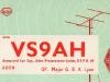 w2ax-vs9ah-004
