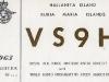 w2ax-vs9h-1963-007