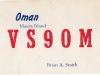 w2ax-vs9om-1959-006