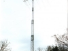 w2ax-vt-110-ft-tower-with-3-el-80m-beam-on-top-065