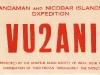 w2ax-vu2ani-1960-010