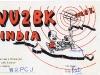 w2ax-vu2bk-1959-009