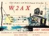 w2ax-w2ax-owl-qsl007