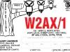 w2ax-w2ax-vt-012