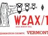 w2ax-w2ax-vt-new-009