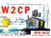 w2ax-w2cp-015