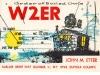 w2ax-w2er-022