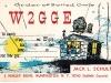 w2ax-w2gge-026