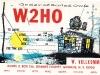 w2ax-w2ho-016