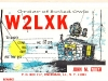 w2ax-w2lxk-018