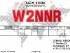 w2ax-w2nnr-030