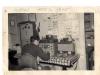 w2ax-w2pcj-1948-041