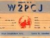 w2ax-w2pcj004