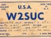w2ax-w2suc-1948-013