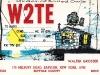 w2ax-w2te-019