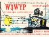 w2ax-w3wyp-021