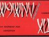 w2ax-w9wnv-xu-1964-018