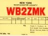 w2ax-wb2zmk-032