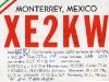w2ax-xe2kw-1956-014