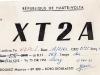 w2ax-xt2a-1961-017