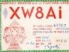 w2ax-xw8ai-1958-019