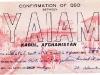 w2ax-ya1am-1956-021