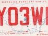 w2ax-yo3wl-026