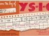 w2ax-ys1o-1956-027