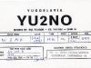 w2ax-yu2no-1991-029