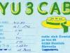 w2ax-yu3cab-1992-030