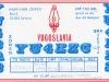 w2ax-yu4ezs-1991-031