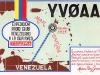 w2ax-yv0aa-1956-033