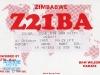 w2ax-z21ba-1993-034