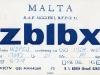 w2ax-zb1bx-1963-036