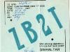 w2ax-zb2t-1956-037