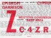 w2ax-zc4zr-1988-038