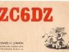 w2ax-zc6dz-039