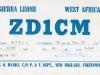 w2ax-zd1cm-1966-040
