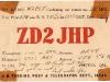 w2ax-zd2jhp-1950-041