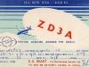 w2ax-zd3a-1956-042