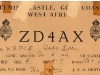 w2ax-zd4ax-1949-043