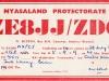 w2ax-zd6-1959-044