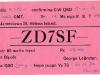w2ax-zd7sf-1957-045