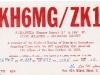 w2ax-zk1-kh6mg-1958-049