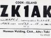 w2ax-zk1ak-1959-048