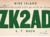 w2ax-zk2ad-1959-050_0