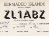 w2ax-zl1abz-1963-052